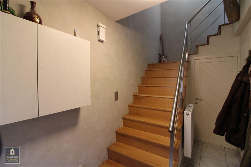 Foto 9 : Rijwoning te 8640 OOSTVLETEREN (België) - Prijs € 279.000