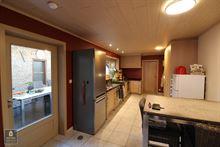 Foto 4 : Rijwoning te 8640 OOSTVLETEREN (België) - Prijs € 279.000