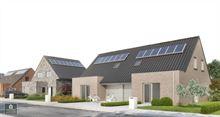 Foto 2 : Open bebouwing te 8610 KORTEMARK (België) - Prijs € 318.000