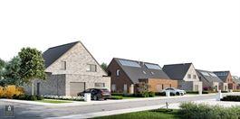 Open bebouwing te 8610 KORTEMARK (België) - Prijs € 318.000