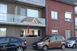 Appartement te 8610 KORTEMARK (België) - Prijs
