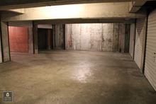 Foto 2 : Garage te 8430 MIDDELKERKE (België) - Prijs € 45.000
