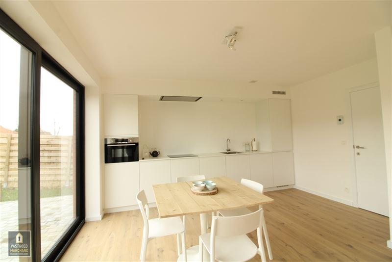 Foto 4 : Open bebouwing te 8650 HOUTHULST (België) - Prijs € 335.000