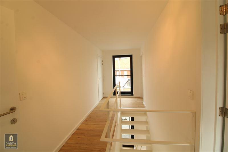 Foto 5 : Open bebouwing te 8650 HOUTHULST (België) - Prijs € 335.000