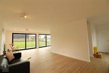Foto 2 : Open bebouwing te 8650 HOUTHULST (België) - Prijs € 335.000