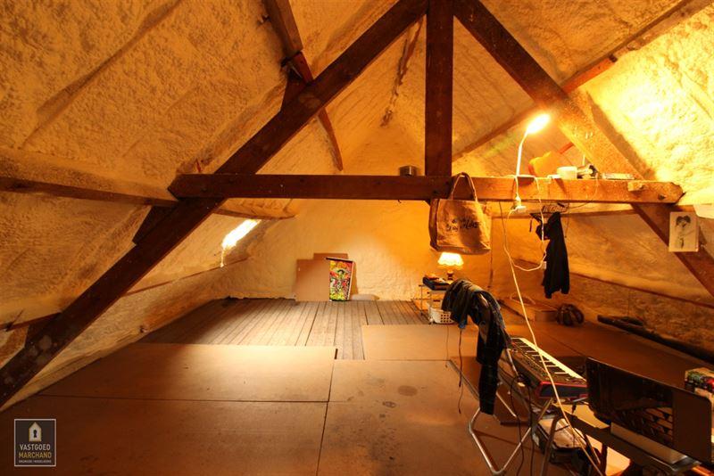 Foto 8 : Woning te 8600 DIKSMUIDE (België) - Prijs € 185.000