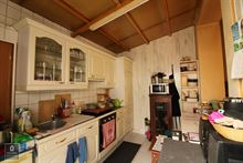 Foto 3 : Woning te 8600 DIKSMUIDE (België) - Prijs € 155.000
