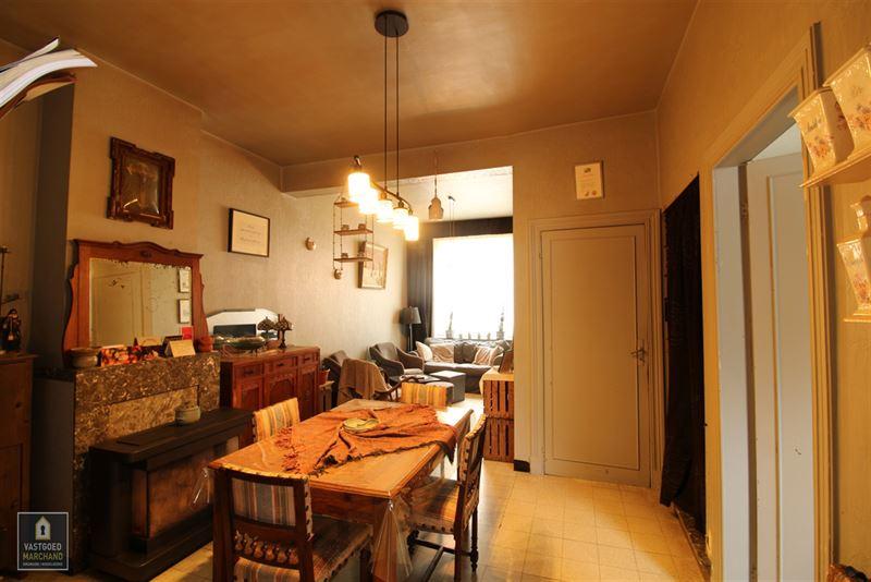 Foto 2 : Woning te 8600 DIKSMUIDE (België) - Prijs € 165.000