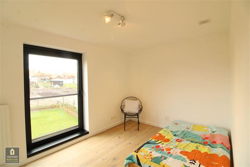Foto 9 : Open bebouwing te 8650 HOUTHULST (België) - Prijs € 335.000