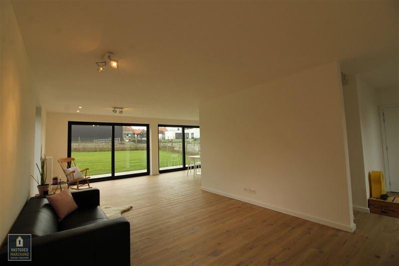 Foto 10 : Open bebouwing te 8650 HOUTHULST (België) - Prijs € 335.000