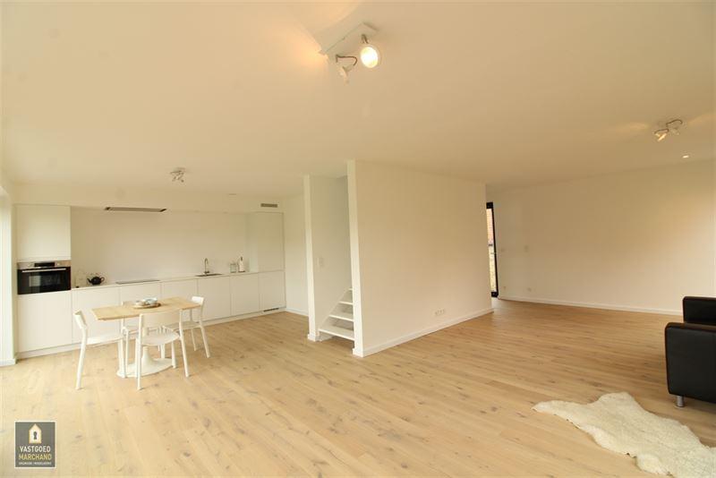 Foto 3 : Open bebouwing te 8650 HOUTHULST (België) - Prijs € 335.000