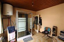 Foto 4 : Woning te 8600 DIKSMUIDE (België) - Prijs € 185.000