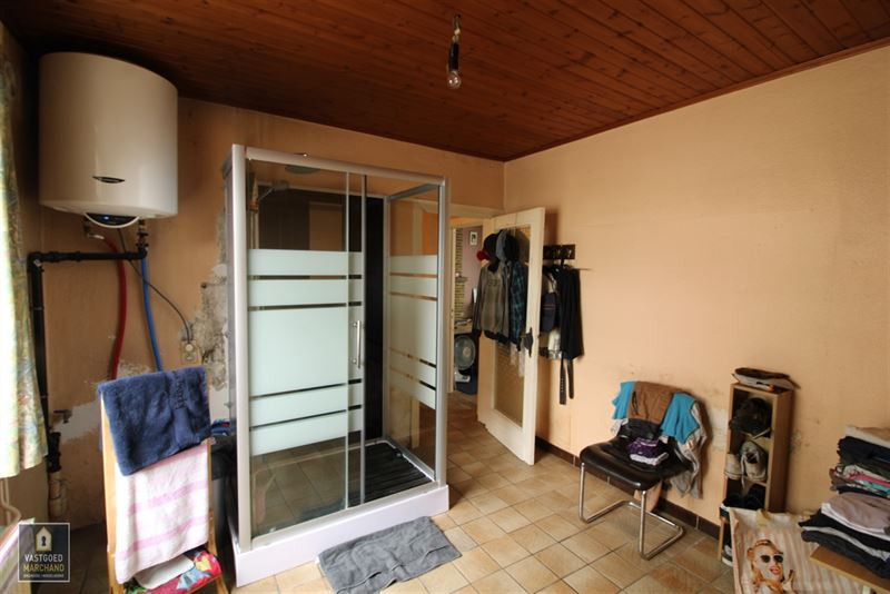Foto 4 : Woning te 8600 DIKSMUIDE (België) - Prijs € 179.000