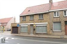 Foto 1 : Woning te 8600 DIKSMUIDE (België) - Prijs € 179.000