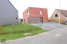 Foto 11 : Open bebouwing te 8650 HOUTHULST (België) - Prijs € 335.000