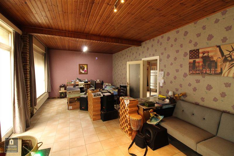 Foto 2 : Woning te 8600 DIKSMUIDE (België) - Prijs € 185.000