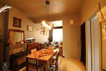 Foto 2 : Woning te 8600 DIKSMUIDE (België) - Prijs € 155.000
