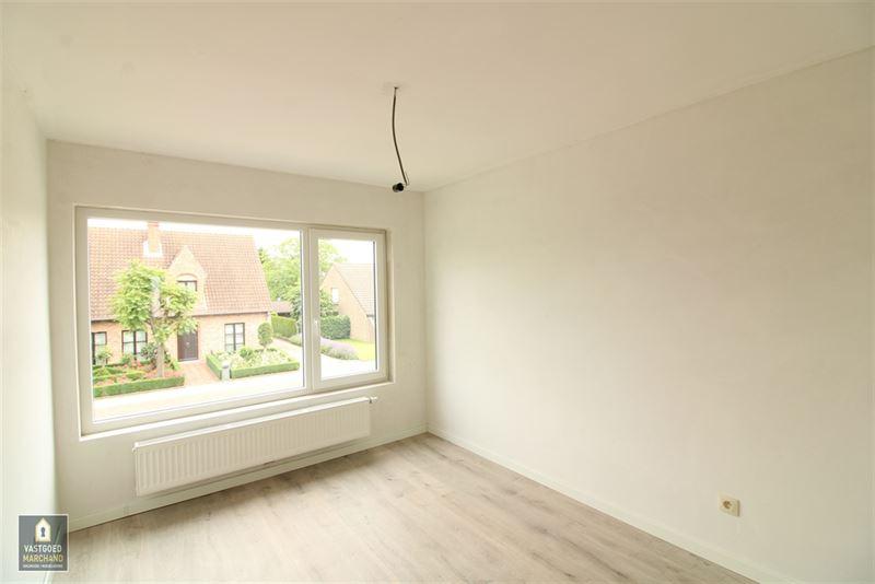 Foto 8 : Rijwoning te 8680 KOEKELARE (België) - Prijs € 299.000