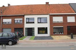 Rijwoning te 8680 KOEKELARE (België) - Prijs € 299.000