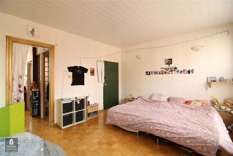 Foto 9 : Rijwoning te 8660 DE PANNE (België) - Prijs € 249.000