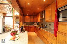 Foto 3 : Rijwoning te 8660 DE PANNE (België) - Prijs € 249.000