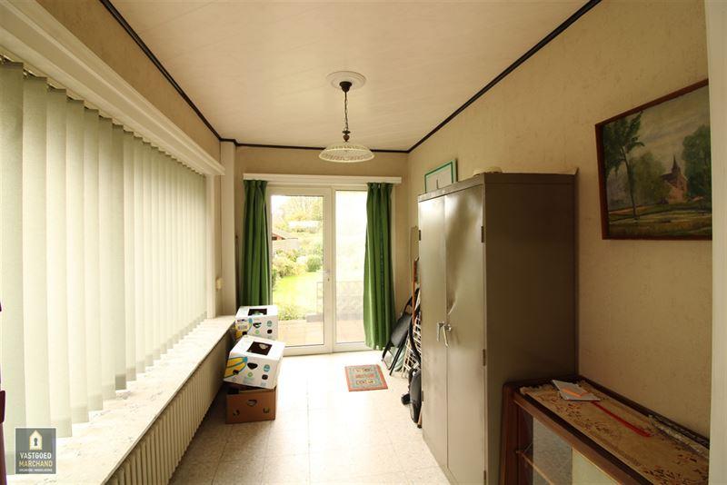 Foto 4 : Open bebouwing te 8600 DIKSMUIDE (België) - Prijs € 350.000