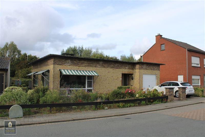 Foto 1 : Open bebouwing te 8600 DIKSMUIDE (België) - Prijs € 350.000
