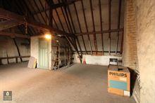 Foto 15 : Rijwoning te 8600 DIKSMUIDE (België) - Prijs € 245.000