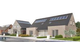Open bebouwing te 8610 KORTEMARK (België) - Prijs € 326.500