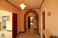 Foto 6 : Open bebouwing te 8600 DIKSMUIDE (België) - Prijs € 350.000