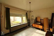 Foto 8 : Open bebouwing te 8600 DIKSMUIDE (België) - Prijs € 350.000