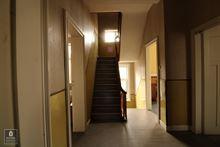 Foto 10 : Rijwoning te 8600 DIKSMUIDE (België) - Prijs € 245.000
