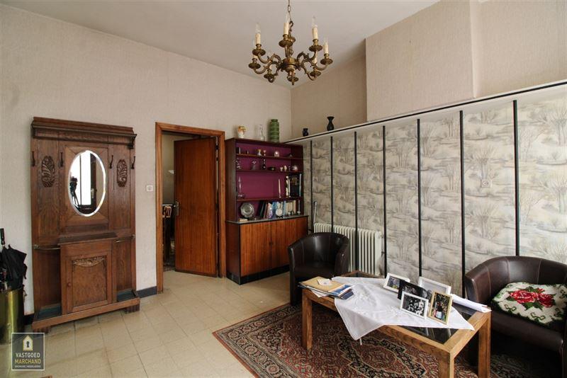 Foto 2 : Rijwoning te 8600 DIKSMUIDE (België) - Prijs € 245.000