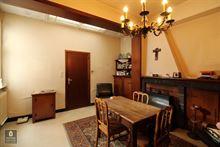 Foto 4 : Rijwoning te 8600 DIKSMUIDE (België) - Prijs € 245.000