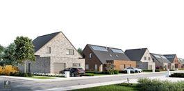 Open bebouwing te 8610 KORTEMARK (België) - Prijs € 328.500