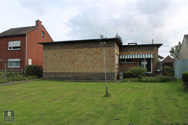 Foto 9 : Open bebouwing te 8600 DIKSMUIDE (België) - Prijs € 350.000