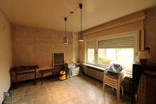 Foto 7 : Open bebouwing te 8600 DIKSMUIDE (België) - Prijs € 350.000