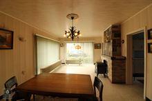 Foto 2 : Open bebouwing te 8600 DIKSMUIDE (België) - Prijs € 350.000