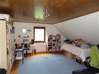 Image 23 : Maison à 4450 JUPRELLE (Belgique) - Prix