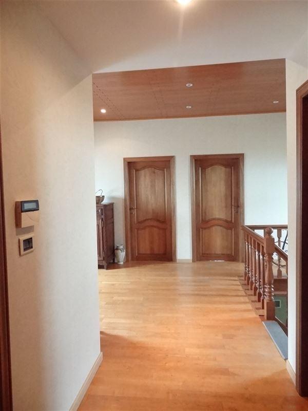 Image 22 : Maison à 4450 JUPRELLE (Belgique) - Prix