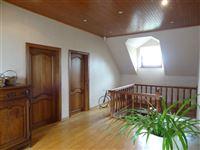 Image 24 : Maison à 4450 JUPRELLE (Belgique) - Prix