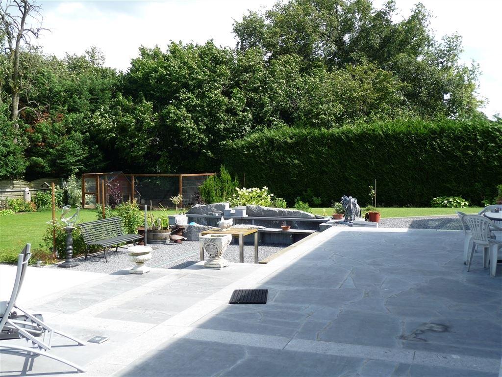 Image 26 : Maison à 4450 JUPRELLE (Belgique) - Prix