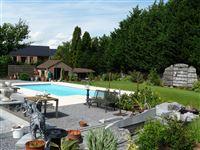 Image 28 : Maison à 4450 JUPRELLE (Belgique) - Prix