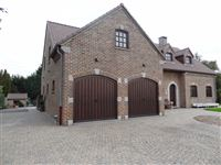 Image 29 : Maison à 4450 JUPRELLE (Belgique) - Prix