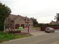 Image 31 : Maison à 4450 JUPRELLE (Belgique) - Prix