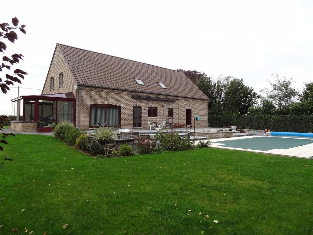 Image 25 : Maison à 4450 JUPRELLE (Belgique) - Prix
