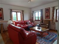 Image 4 : Maison à 4450 JUPRELLE (Belgique) - Prix