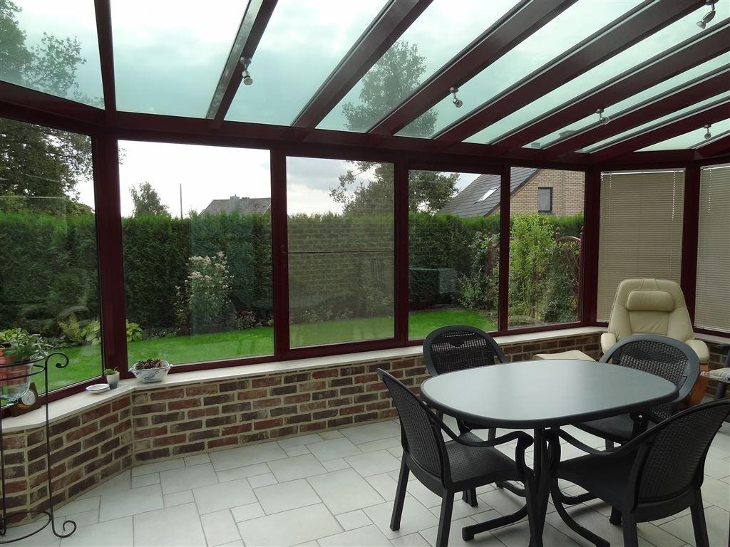 Image 9 : Maison à 4450 JUPRELLE (Belgique) - Prix