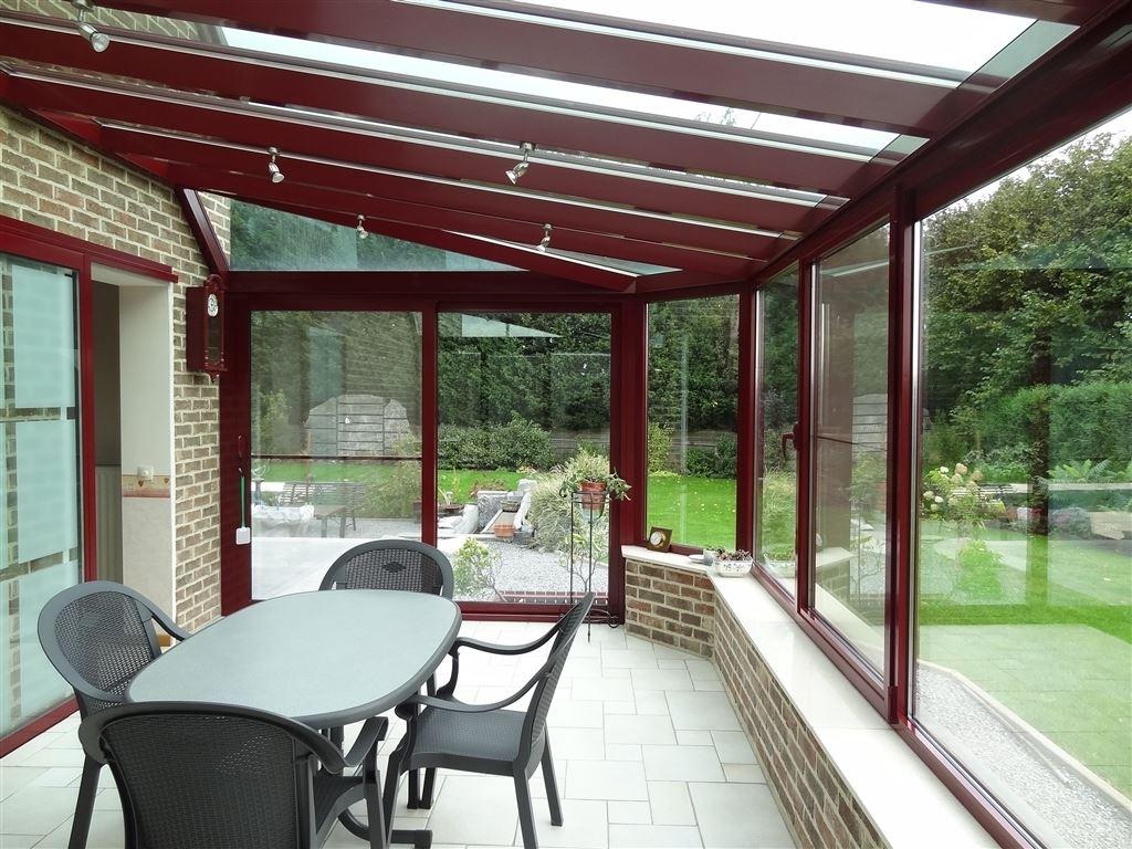 Image 10 : Maison à 4450 JUPRELLE (Belgique) - Prix