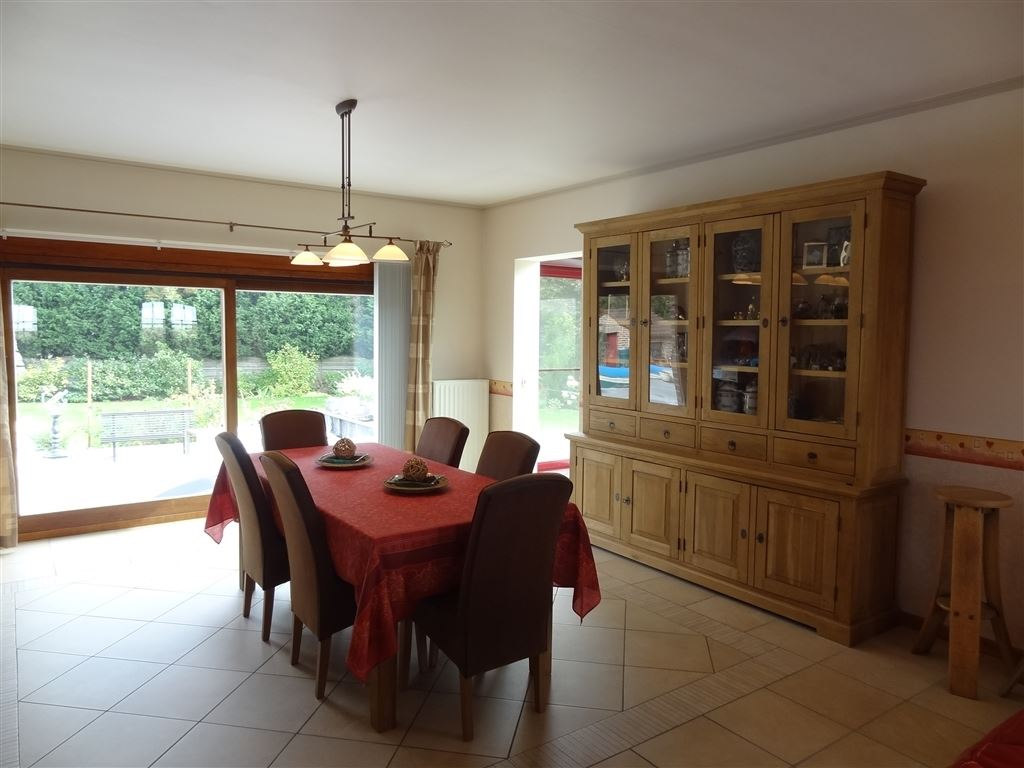 Image 8 : Maison à 4450 JUPRELLE (Belgique) - Prix